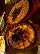 志津の焼き麺を語る会