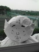 2005年度卒業★3F