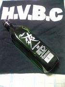 H.V.B.C