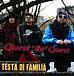 I ♥ TESTA DI FAMILIA!!!