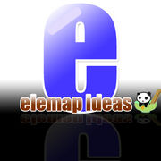 elemap ideas