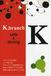 K-branch