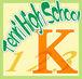 天理高校K組