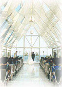 Happy Wedding*シェラトン結婚式