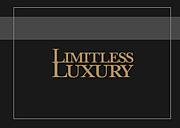 LIMITLESS LUXURY