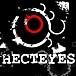 HECTEYES