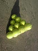 堺市テニスサークル  GLAY☆