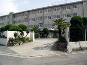 福岡市立城浜小学校