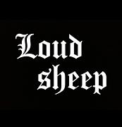 Loudsheep