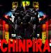 CHINPIRA aka UNKNOWS