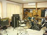 豊田高専−軽音楽部