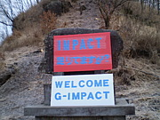 G-NET JAPAN!