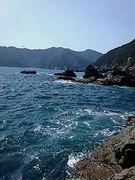 関西の海釣り
