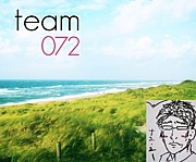 Team072 卒業旅行編