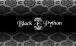 ◆Black-E-Python◆