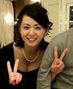 小島可奈子