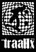 traaHx