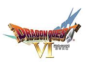 [DS] ドラゴンクエスト6