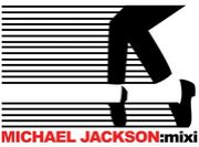 MICHAEL JACKSON:mixi