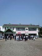 みひかり幼稚園(八潮市)