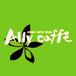 Ally caffe