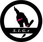 Team【SIGr】