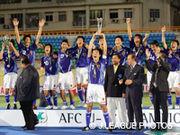 新・サッカー黄金世代(U-19)