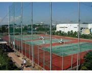 テニスサークル@T−FRONT