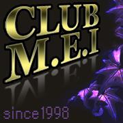 CLUB M.E.I