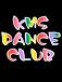 KMS DANCE CLUB