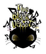 The Black Velvet【公式】