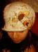帽子のムアック