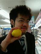 駒澤大学マスコミ講座 第一期生
