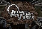 Alliance of Valiant Arms AVA