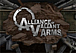 Alliance of Valiant Arms AVA