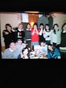 Team 若樹