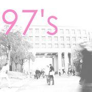 1997年度龍谷大学新入生