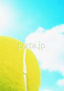 テニス TO おしゃべり