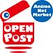OpenPost.jp 公式コミュニティ