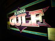 KING GULF