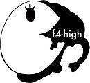 f4-high