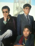 YMO NIGHT