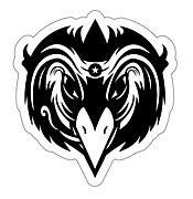 The Black Crowes Tribute Fest