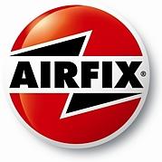 エアフィックス AIRFIX