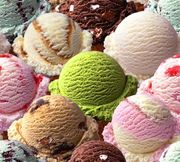 サーティーワンアイスクリーム