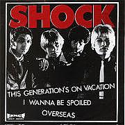 SHOCK(US)