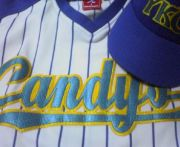 ☆YK Candy's☆