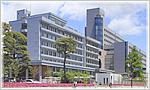 ☆島根大学2013年度入学生用☆