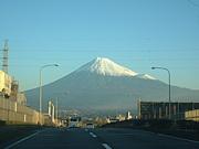 片山ワールド