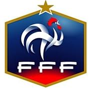 フランス代表【Les Bleus 】